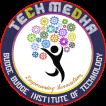 TECH MEDHA 2019
