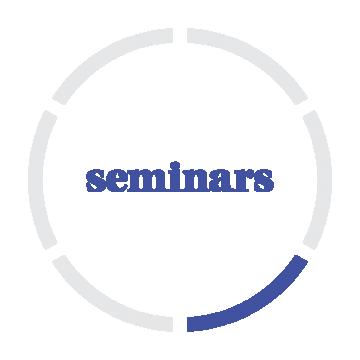 Seminar on Energy System:Generation, Utilization and Control
