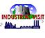 Industrial Visit at Software Development Organisation